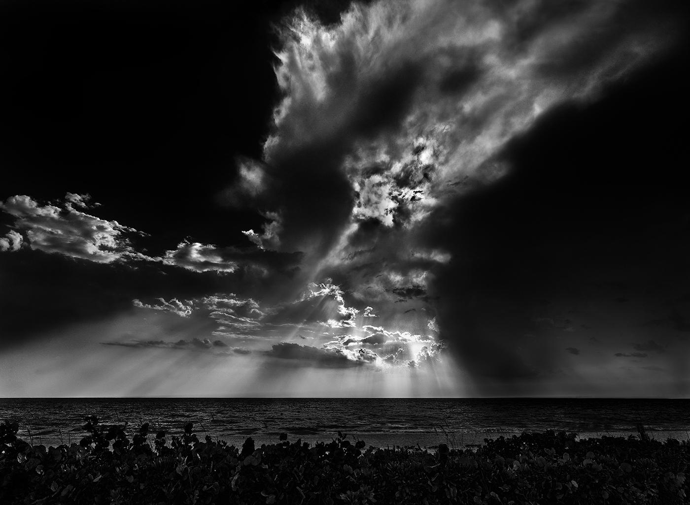 Cloud Rays 2, Naples, FL
