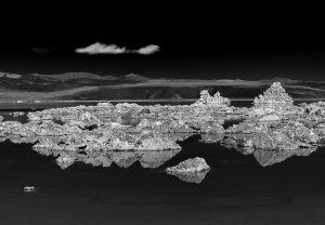 Mono Lake, #2