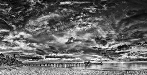 Naples Pier 4 Naples, FL