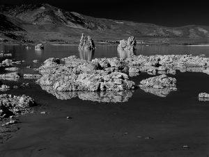 Mono Lake, #10